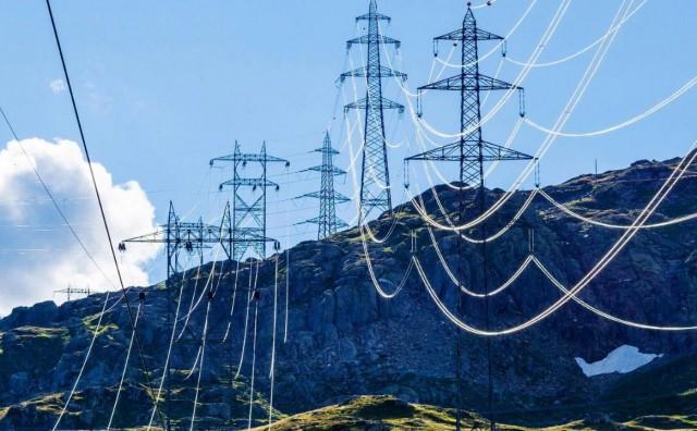 Isključenje Aluminija dovelo elektroenergetski sustav BiH pred kolaps