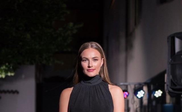 Iva Mijolović Miss Zadarske županije 2019. godine