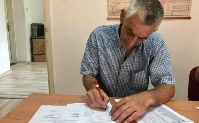 Hrvatske povratničke obitelji dobit će pomoć pri izgradnji kuća