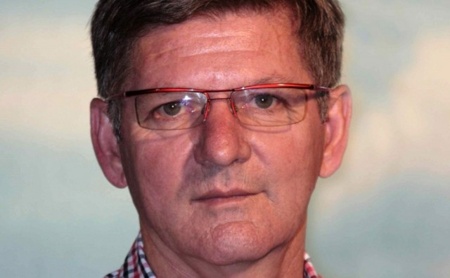 U Bihaću u 65. godini umro novinar Mirza Sadiković