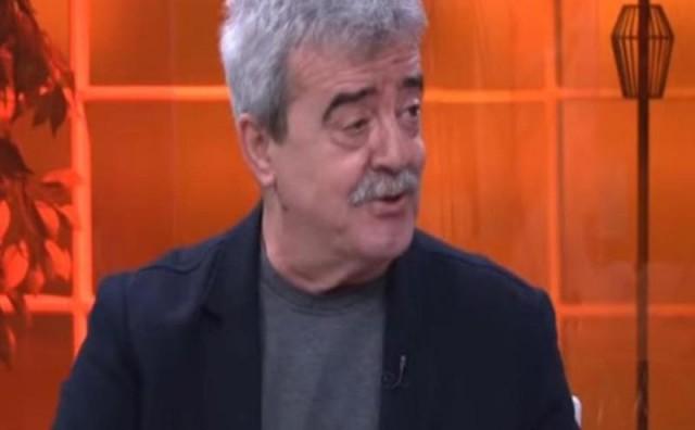 Preminuo Momir Bulatović, bivši predsjednik Crne Gore i nekadašnji premijer SRJ