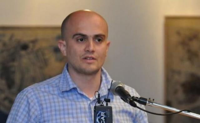 """HRS: Milanoviću pohvale, a """"građanske"""" opcije iz Sarajeva pokazale da su radikalno bošnjačke"""