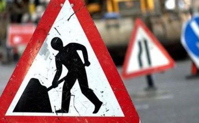 Ljubuški: Obustava prometa zbog radova, mole se svi putnici za razumijevanje