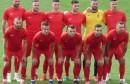 Pripremama Čelika se priključio i povratnik Kenan Horić