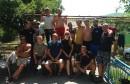Održan  speleološki kamp Mostar- Vrdi