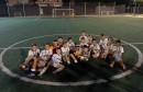 Sport talent 2010 osvojio Fortuna Summer Cup 2019