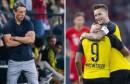 Loš start Nike Kovača, Borussia Dortmund osvojila njemački Superkup