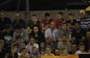 Završnica Lige Hercegovine: Gradac osvajač bronce