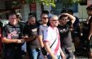 HŠK Zrinjski: Pogledajte kako je bilo ispred Pecare uoči utakmice protiv Malmoa