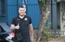 HŠK Zrinjski: Pogledajte kako je bilo ispred stadiona prije utakmice protiv Zvijezde 09