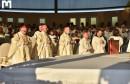 Nadbiskup Rino Fisichella: Nemojmo se zaustaviti pred poteškoćama i zabrinutostima života