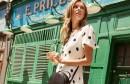 'Višenamjenske' haljine: 15 modela iz novih kolekcija za sve prigode