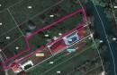 Mostar: Prodaje se zemljište na vrelu Bunice