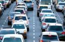 STANJE NA CESTAMA Sporije odvijanje prometa na magistrali M-17 Buna – Tasovčići