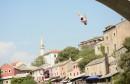 Iffland i Popovici pobjednici ekstremnih skokova u Mostaru