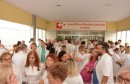 Liječnici iz Mostara poručili: 'Ako se ne ispuni dogovoreno, odlazimo'