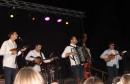 Miroslav Škoro u Širokom Brijegu održao koncert za pamćenje