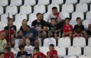 HŠK Zrinjski: Pogledajte kako je bilo na stadionu za vrijeme utakmice protiv Borca