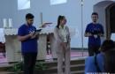 Frama Široki Brijeg proslavila 25 godina postojanja