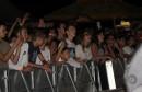 Prljavo kazalište odličnim koncertom zatvorilo 17. West Herzegowina Fest