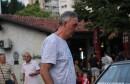 HŠK Zrinjski: Pogledajte kako je bilo ispred stadiona prije utakmice protiv Borca