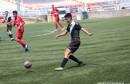 Kadeti HŠK Zrinjski nadigrali Mladost rezultatom 3:1