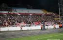 Ne želim više da domaće utakmice Zrinjskog gledam na Širokom Brijegu