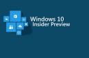 U Microsoftu testiraju zanimljivu značajku, pogledajte o čemu se radi