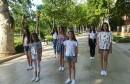 Novim video spotom PS B-Dance poziva sve na ples