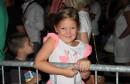 'Blatničke note dobrote' ponovno okupile ogroman broj posjetitelja