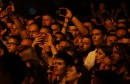 Široki Brijeg: Vatrena atmosfera na Thompsonovom koncertu