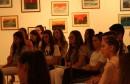 Frama Široki Brijeg koncertom najavila svoj 25. rođendan