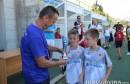 turnir limača u tomislavgradu