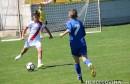 HŠK Zrinjski na turniru u Tomislavgradu