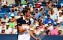 ATP Cincinnati: Naslov za Medvedeva