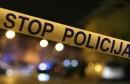 Mostarska policija se oglasila o eksploziji bombe kod Puce