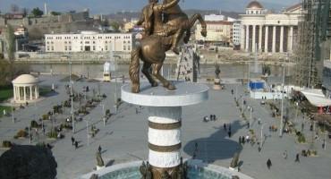 Pronađena tijela tri osobe u Sjevernoj Makedoniji, sumnja se na serijskog ubojicu