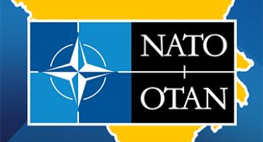 """NATO:""""Naš cilj nije izazvati sukob već ga spriječiti i sačuvati mir"""""""