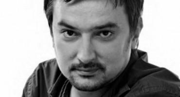 Hadžiomerović se ispričao hrvatskoj predsjednici