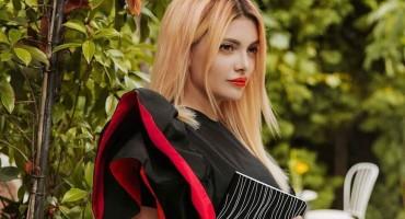 Ella Dvornik o zaradama na društvenim mrežama: 'Influencerica s 50 tisuća pratitelja u prosjeku zaradi oko tisuću eura mjesečno'