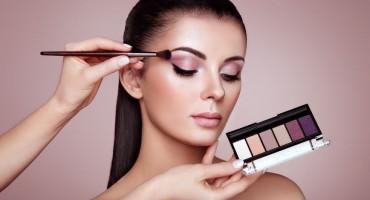 Sedam make-up mitova u koje većina žena još uvijek vjeruje