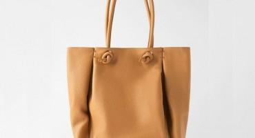 20 odličnih torbi za posao koje možete nositi cijelu jesen (i zimu)