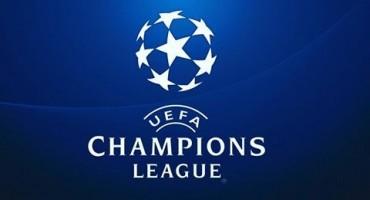 LP: Dinamo ispustio pobjedu protiv Ferencvaroša
