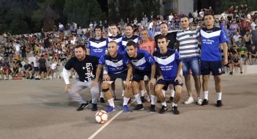 Prijenos finala Lige MZ Grada Mostara samo na portalu Hercegovina.info