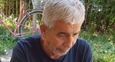 Nestao Čapljinac; INTERPOL se uključio u potragu; obitelj moli za pomoć