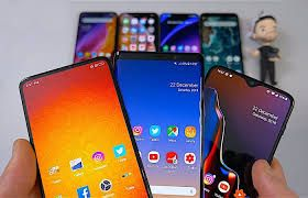 Huawei i Honor osvojili EISA nagrade za najbolje pametne telefone