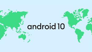 Novo ime i novi logo: Google najavio velike promjene vezane uz Android