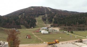 U potragu za nestalim stranim državljanima uključeni i spasioci iz Konjica i Mostara