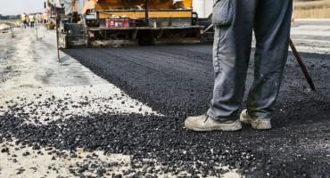Ceste Mostar zapošljavaju veći broj djelatnika u Mostaru, Grudama, Livnu, Kiseljaku i Orašju