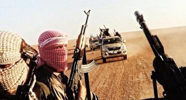 Bosanac pobjegao iz kalifata, sada tvrdi da nije išao ratovati